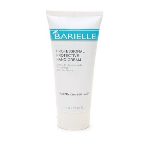 barielle-professional-protective-hand-cream-708-gm