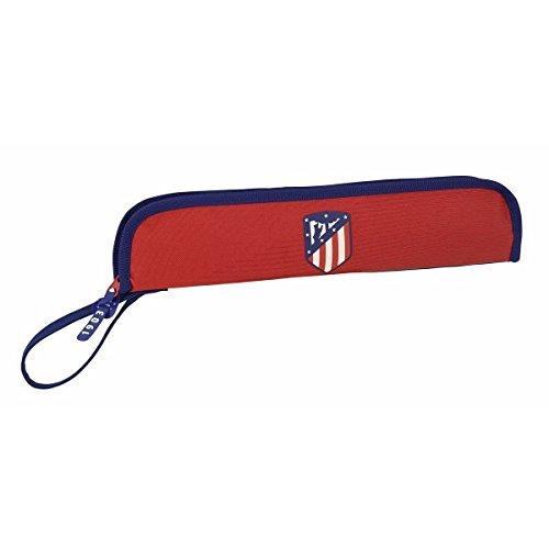 Safta Portaflautas Atlético De Madrid