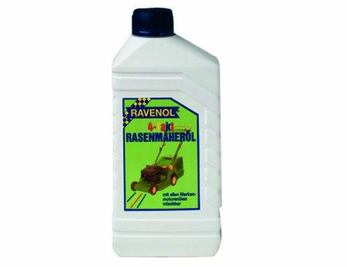 ravenol-1113301-001-rasenmaher-motorol-4-takt-1-liter