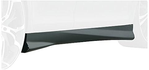 RDX-Racedesign RDSL372 Sideskirts, Set of 2