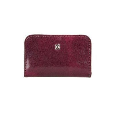 bosca-womens-old-leather-card-case-walletpurple-by-bosca