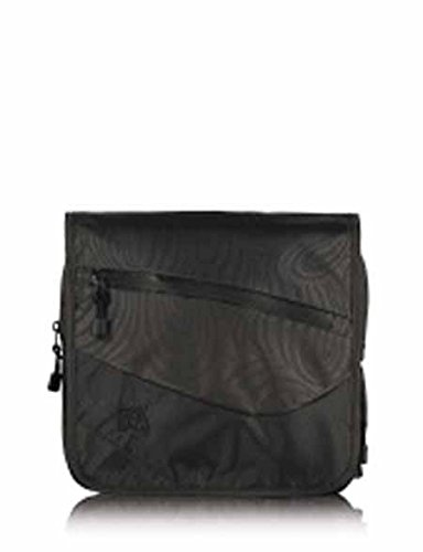 ameribag-great-outdoors-caviale-borsa-a-tracolla-caviale