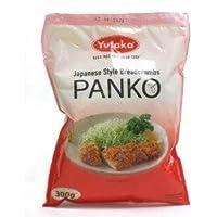 Panko migas de pan para 300g cocina japonesa sobrecillo