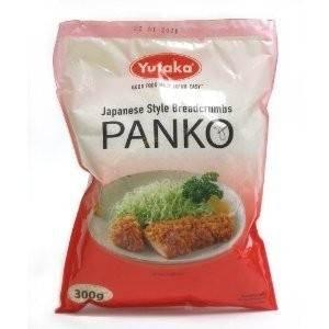 panko-migas-de-pan-para-300g-cocina-japonesa-sobrecillo