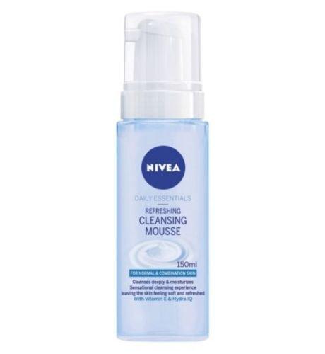 nivea-aqua-effect-skin-cleansing-mousse-with-hydra-iq-150ml