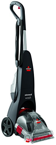 BISSELL InstaClean Carpet Washer / Cleaner with OXY