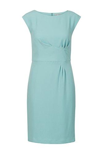Promiss Damen Kleid Dorothy, Helle Seladon, 34