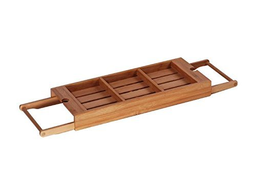 mk-bamboo-liverpool-pont-de-baignoire-racglable
