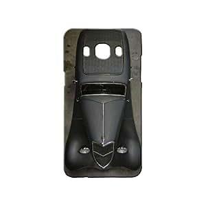 G-STAR Designer 3D Printed Back case cover for Samsung Galaxy J5 (2016) - G1009