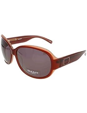 GANT GWS Vaila BU-3 Sonnenbrille