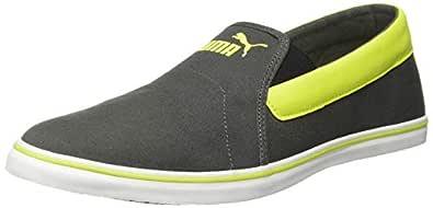 Puma Men's Funk Slip On 2 Idp Sneakers