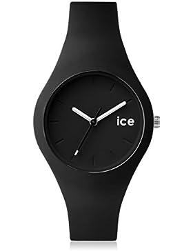ICE-Watch 1578 Armbanduhr für Damen