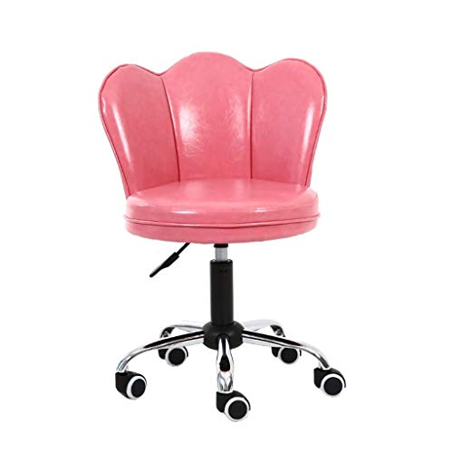 Sedie Da Ufficio Rosa.Sedie Per Scrivanie Camerette Classifica Prodotti Migliori