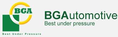 BGA OS5376 Oil Seal Test