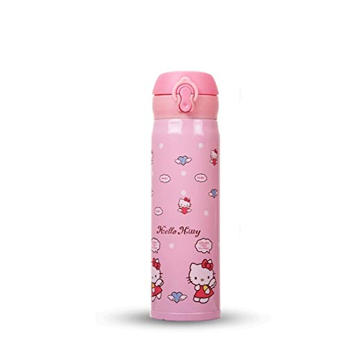 Baby Bottles Fast Deliver Nuk Trinkflaschen 3 Flaschen Baby Firm In Structure Bottle Feeding