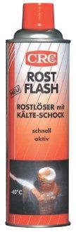 crc-rost-flash-rostloser-500-ml-spraydose