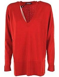 itTwin Maglieria Sportiva Abbigliamento Amazon Set Sportivo ikuXZTOP