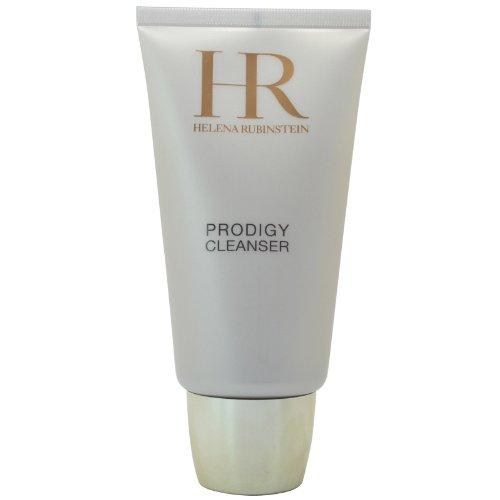 Prodigy Cleanser, 150ml/5oz