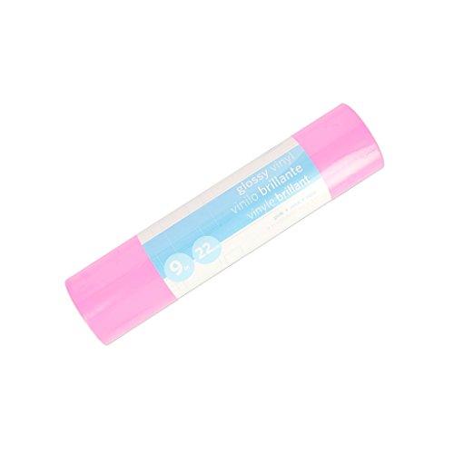 vinile-brillante-permanente-per-silhouette-22-cm-rosa-x3m