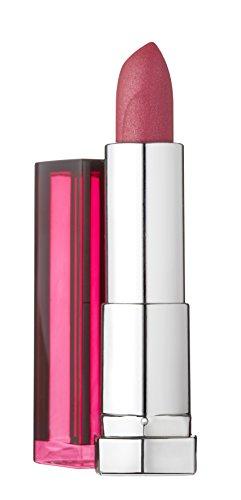 Maybelline Color Sensational Lipstick Pink Hurricane