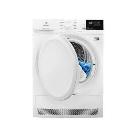Electrolux–secadora ew7hl82W48kg Clase