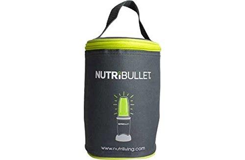 nutribullet-blast-off-tasche