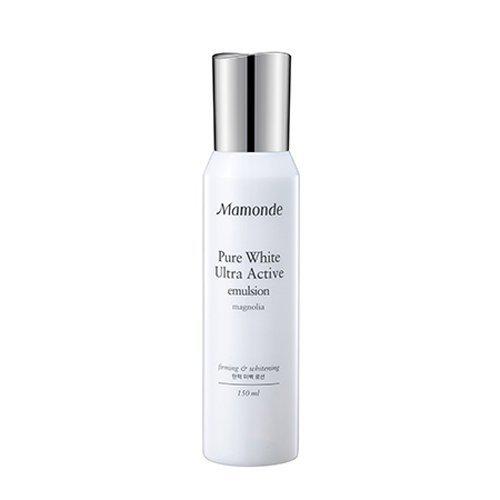 mamonde-pure-white-ultra-active-emulsion-by-mamonde