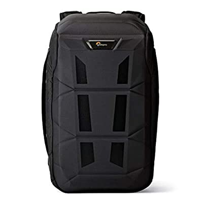 Lowepro Drone Guard BP 200 Backpack for DJI Mavic Pro