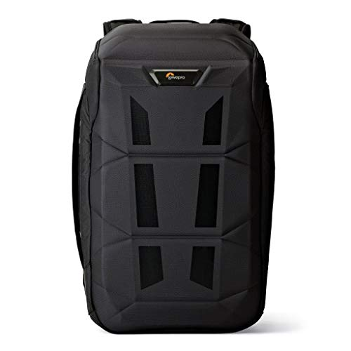 Lowepro LP36990-PWW DroneGuard BP 450