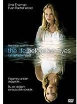 Life Before Her Eyes - Bir Nefeste Hayat hier kaufen