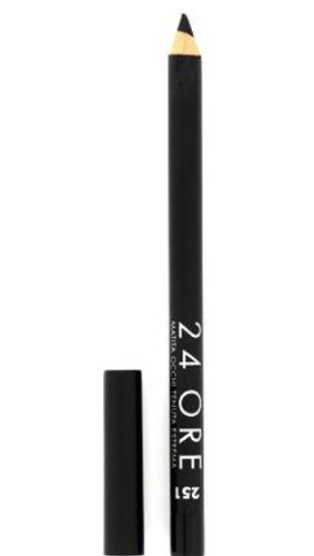 deborah-milano-24ore-eye-pencil-with-precise-long-lasting-colour-in-black-blue-grey-purple-and-green