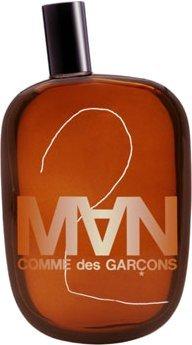 Comme Des Garcons 2Man 100 ml