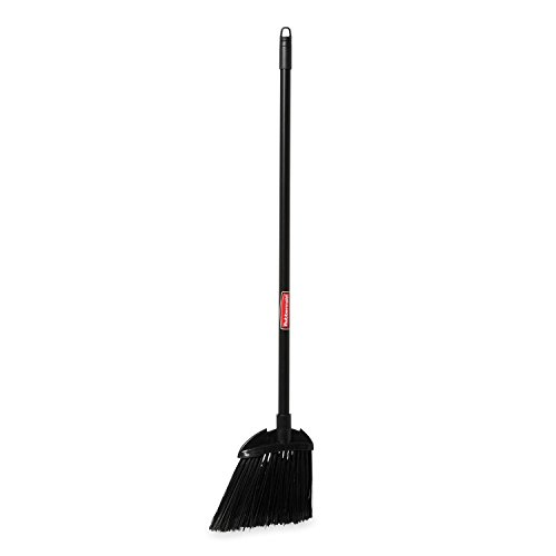 rubbermaid-commercial-executive-lobby-broom-with-vinyl-handle
