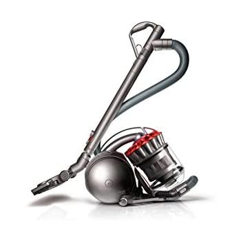 this item dyson dc28c cylinder vacuum cleaner - Dyson Vacuum Cleaner