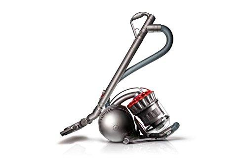 dyson-dc28c-cylinder-vacuum-cleaner