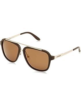 Carrera Sonnenbrille (CARRERA 97/S)