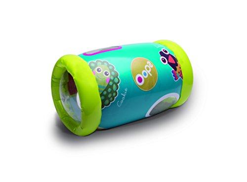 Oops-Roller-hinchable-PL-Ociotrends-1101500