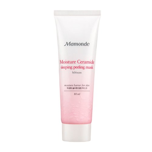 mamonde-moisture-ceramide-sleeping-peeling-mask-80ml