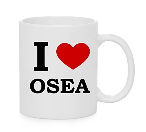 i-heart-osea-love-official-mug