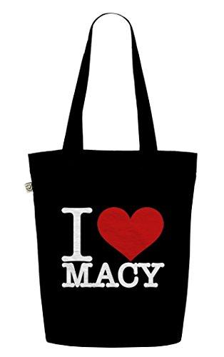 i-love-macy-tote-bag-black