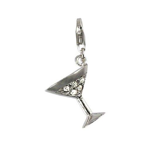 carlo-biagi-charms-charm-verre-de-martini-zircon-blanc-pour-charm-bracelet-et-collier-charms-femme-a