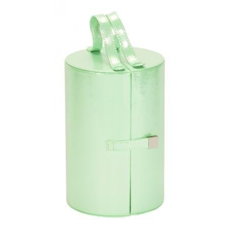 misty-green-gracie-tube-jewel-case