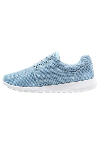 Anna Field Sneaker Damen Low in Wei