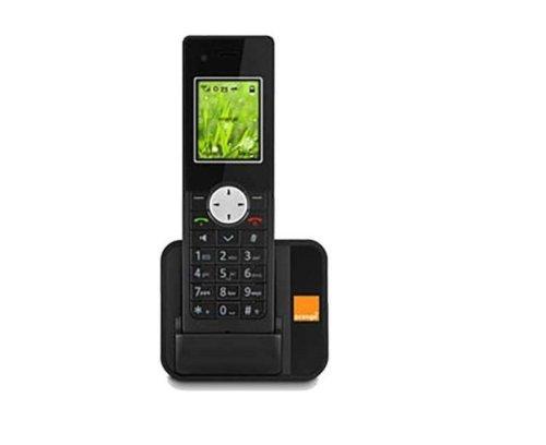 Huawei - Teléfono Orange gsm Gama 200