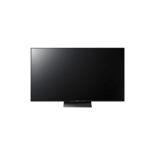 Sony KD-65ZD9 LED TV (Flat, 65 Zoll, UHD 4K, SMART TV, Android TV) - 2