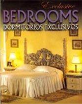 Dormitorios exclusivos: Parte de 9788495818089: vol. 1 por OM Books