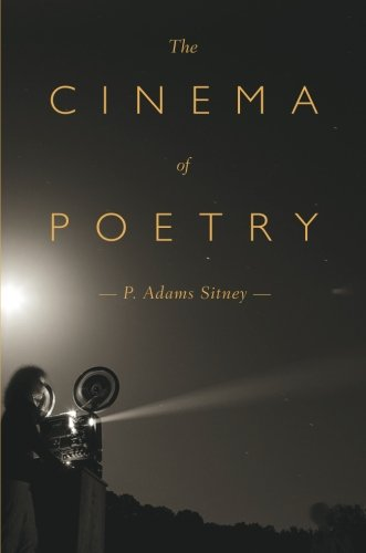 Cinema of Poetry