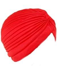Beautifeye - Pañuelo para la cabeza - para mujer
