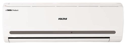 Voltas 243 CYi Classic Yi Series Split AC (2 Ton,...
