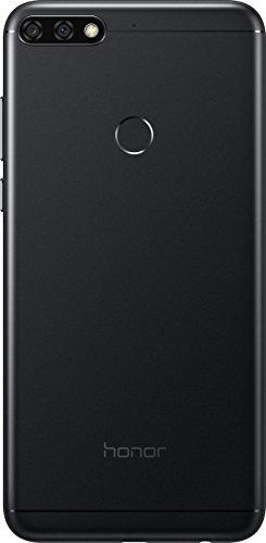 Honor 7C Black (5.99
